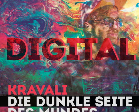 Kravali_DdSdM_Digital_Square
